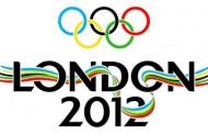 Programma Olimpiadi di Londra lunedi 6 agosto 2012