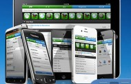 App scommesse Paddy Power per iPhone, iPad, Android e Blackbarry
