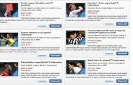 Calcio scommesse - Power bonus del 4 e 5 maggio 2013