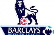 Calendario Premier League 2013 2014