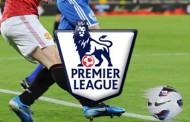 Premier League 24' giornata