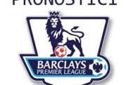 Pronostici Premier League 32^ giornata 2013 2014