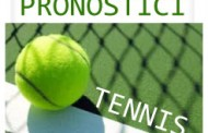 Tennis - finale internazionali di Roma 2014