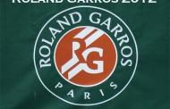 Scommesse Roland Garros 2012