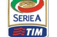 Pronostico Juventus – Napoli del 23 maggio 2015