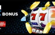 Slot machine online legali di 888