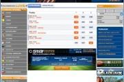 Snai: recensione bookmaker