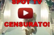 Paddy Power e lo spot tv censurato