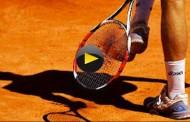 Tennis live streaming ATP e WTA gratis in diretta
