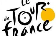Power Bonus scommesse sul Tour de France
