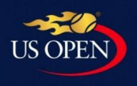 Pronostici Tennis US Open del 30 agosto 2016