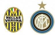 Verona-Inter, storia di una sfida storica