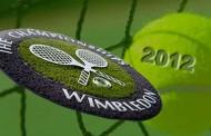 Scommesse Wimbledon 2012