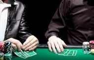 Poker room italiane