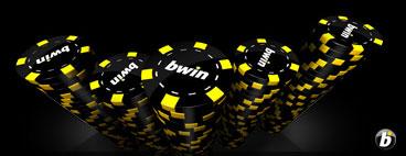Poker P5 Bwin