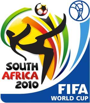 mondiali sud Africa 2010