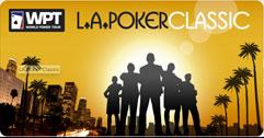 lapokerclassic