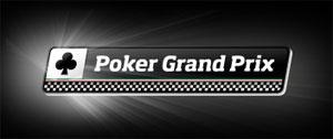 pokergrandprix