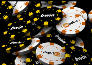 Bwin GD Poker