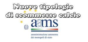 AAMS news