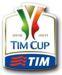 Tim Cup 2010-2011