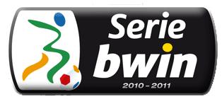 Serie b Bwin