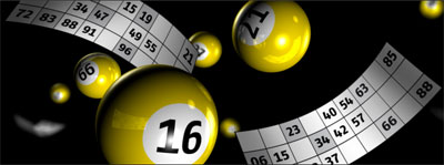 Giochi - Bingo online