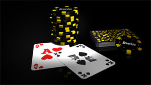 bwin poker room