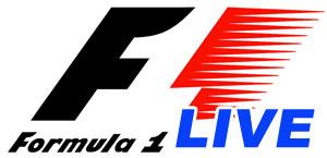 Scommesse live F1