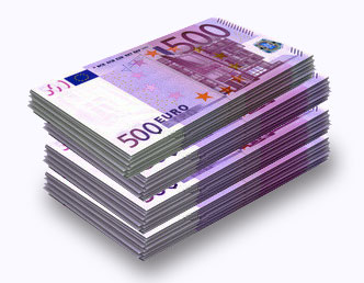 poker cash italia
