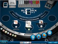 giochi casino