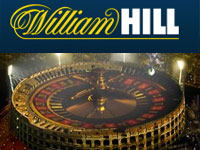 casinò WilliamHill