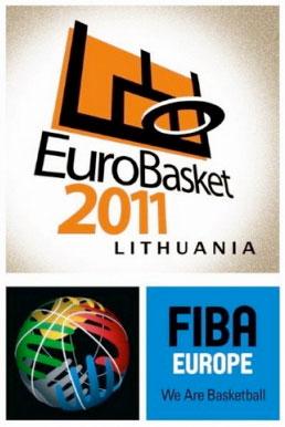 europei basket 2011