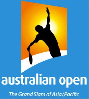 australian open 2012 donne