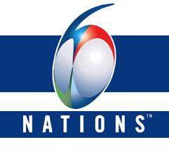 Rugby Italia al 6 nazioni