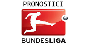 Pronostici calcio Bundesliga