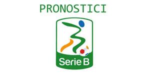 Pronostici calcio serie B