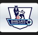 Quote calcio Premier League