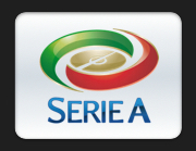 Quote calcio Serie A