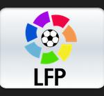 Pronostici Liga