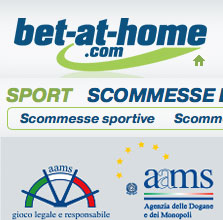 bet-at-home aams