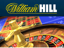 Bonus William Hill