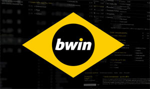Se il Brasile perde Bwin rimborsa