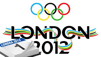 programma Olimpiadi