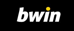casino bwin