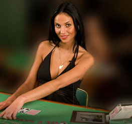 Casino live di Bwin.it