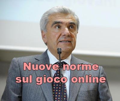 decreto Balduzzi