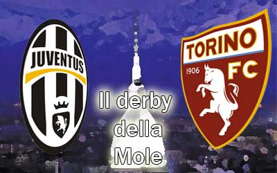 derby di Torino