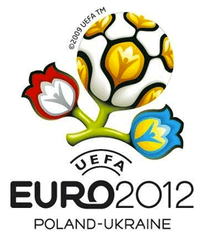 Campionati calcio Euro 2012