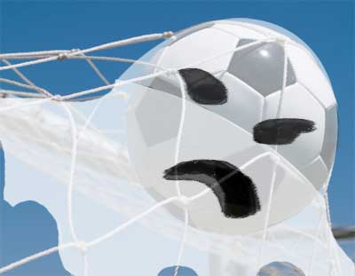goal fantasma Inghilterra ucraina